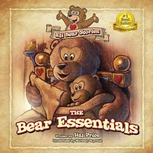Front cover Bear Essentials